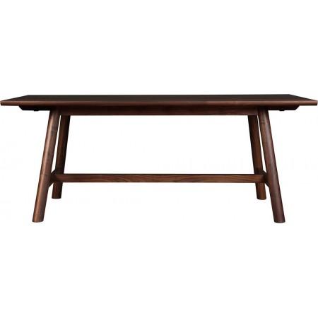 Walnut Grove Dining Table