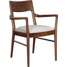 Walnut Grove Arm Chair
