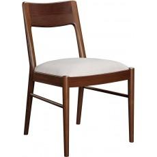 Walnut Grove Side Chair