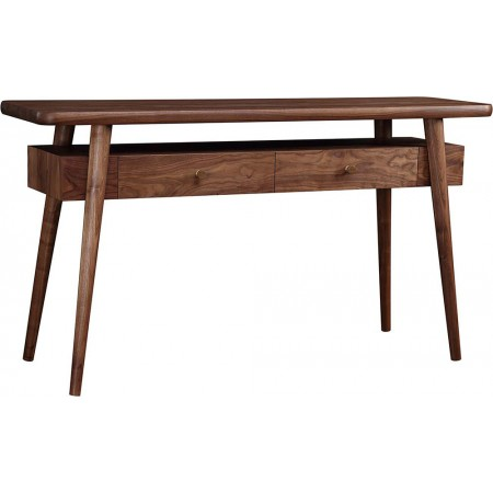 Walnut Grove Console Table