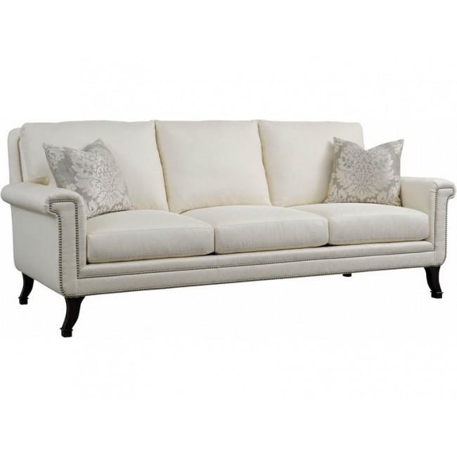 Charlottesville Sofa