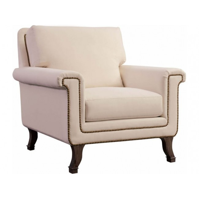 Charlottesville Chair