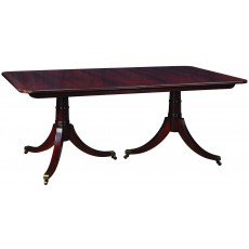 Haverford Dining Table