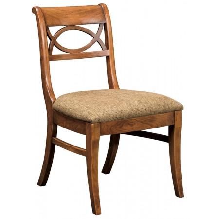 Bradford Side Chair