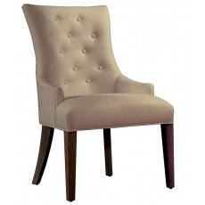 Manchester Hostess Chair