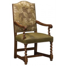 Tully Arm Chair