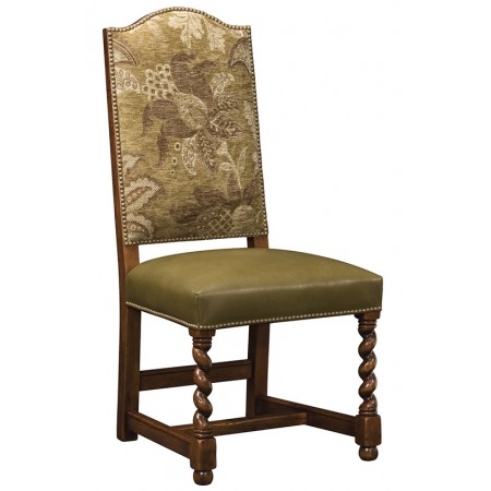 Tully Side Chair