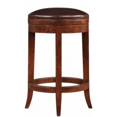 Jamestown Stool