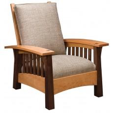 Metro Morris Chair