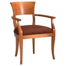 Brookhaven Arm Chair