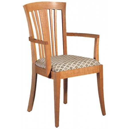 Bayonne Arm Chair
