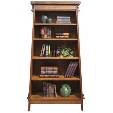 Bookshelf Tower