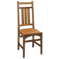 Harvey Ellis Side Chair