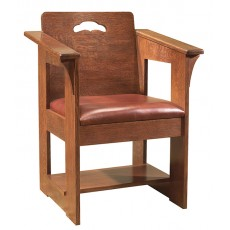 Limbert Cafe Chair