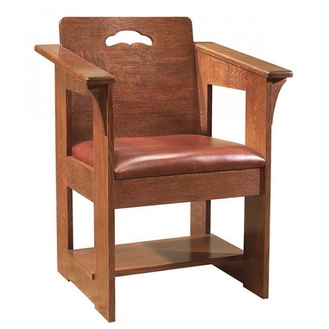 Limbert Cafe Chair