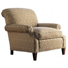 Sausalito Arm Chair