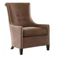 Ritz Chair