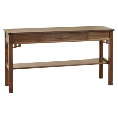Arroyo Sofa Table