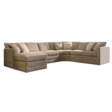 Murray Hill Sectional