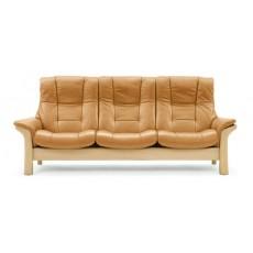 Buckingham Sofa
