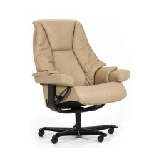 Stressless Live Office Chair Paloma