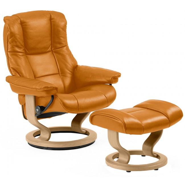 mayfair chair ottoman s. Black Bedroom Furniture Sets. Home Design Ideas