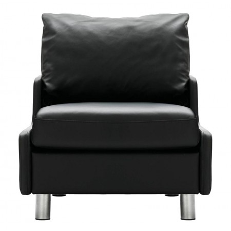 E200 1-Seater
