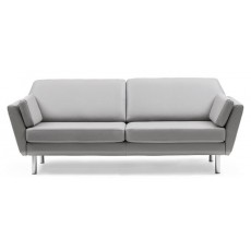 Air 3s Duo Sofa