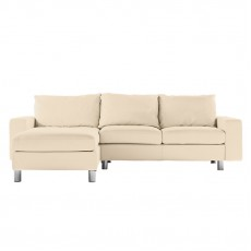 E200 Sectional, 2 Seater