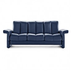Legend Sofa, Lowback