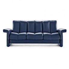 Legend Sofa, Lowback