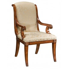 Gabrielle Arm Chair