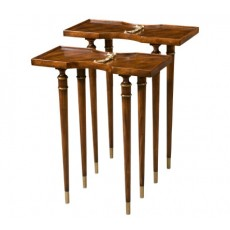 Place to Place Accent Tables