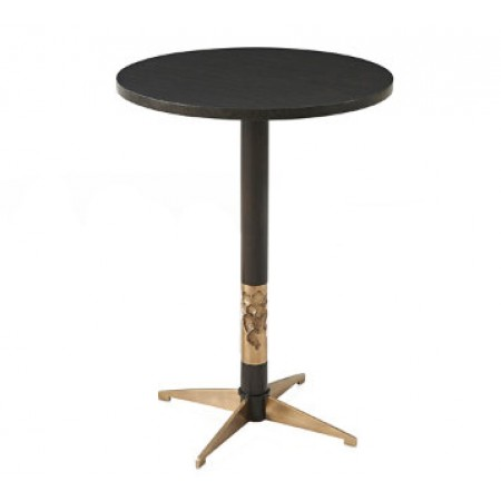 Erno Accent Table