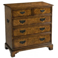 Hill House Chest