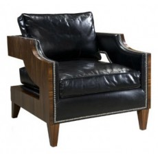 Winterborne Club Chair