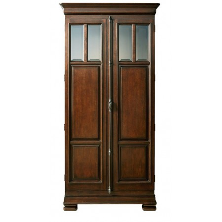 Reprise Tall Cabinet