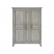 Escape Wide Armoire