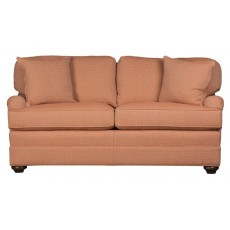 East Lake Mid Sleep Sofa