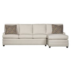 Riverside Sleep Sofa/Sectional