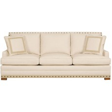 Riverside Sofa