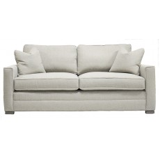 Summerton Sleep Sofa