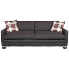 Stanton Sleep Sofa