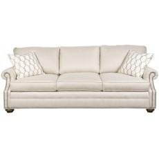 Gutherly Sleep Sofa