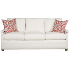 Connelly Springs Sleep Sofa