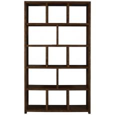 Plato Bookcase