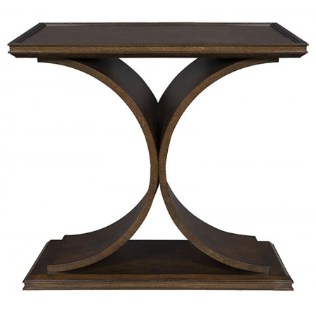 Strathmore End Table