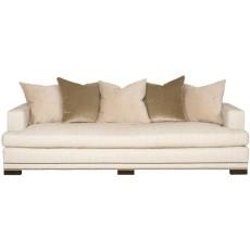 Woodridge Sleep Sofa