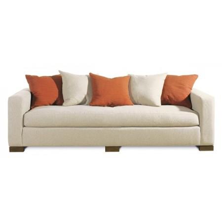 Barnaby Sleep Sofa