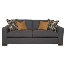 Bradley Sleep Sofa